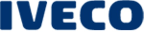 Iveco Norge AS logo
