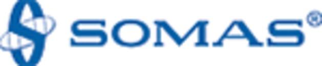 Somas AS logo