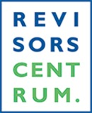 RevisorsCentrum AB logo