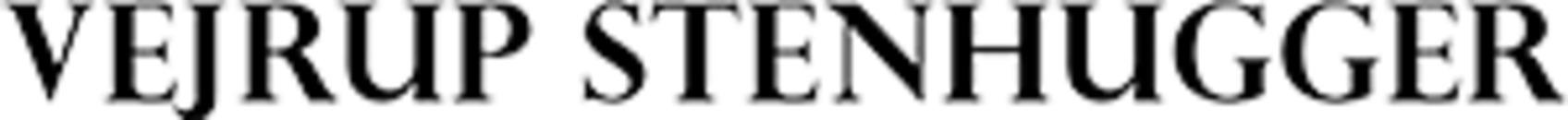 Jørgen Martin Pedersen Stenhugger logo