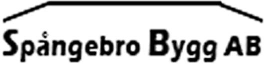 Spångebro Bygg logo