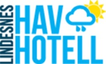 Lindesnes Havhotell AS logo