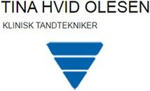 Nr. Nebel Tandteknik logo
