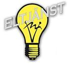Eltjänst Älmhult AB logo