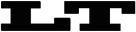 LT Regnskab og Bogføring logo