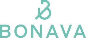 Bonava logo