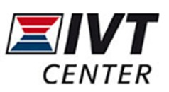 IVT Center/ Miljö-, VVS- & Energicenter AB logo