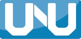 Unu AS logo