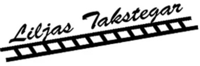 Liljas Takstegar logo