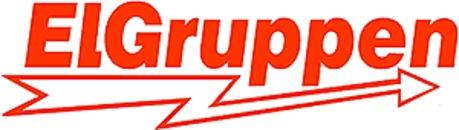 ElGruppen AB logo