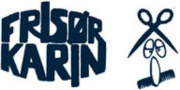 Frisør Karin logo