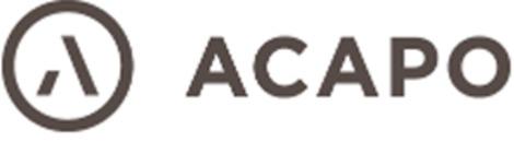 Acapo AS logo