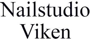 Nailstudio Viken logo