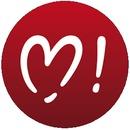 Kongebakkens Slagter & Specialitetsforretning logo