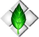 Gren & Sten Trädgårdsanläggning logo
