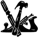Boarps Snickerifabrik AB logo