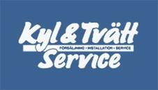 Kyl & Tvätt Service i Södermanland AB logo
