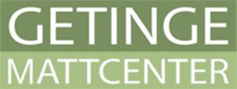 Getinge Mattcenter logo