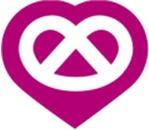 Konditor Bager Birk logo