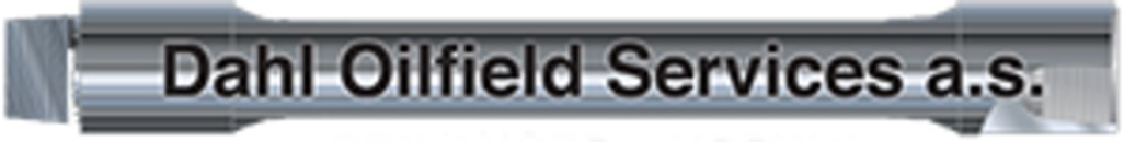 Dahl Oilfield Services AS logo