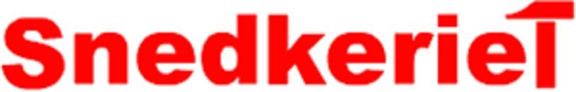 Snedkeriet v/ Peter Sonne logo