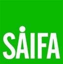 SÅIFA, LP Service AB logo