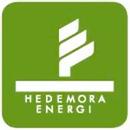 Hedemora Energi AB logo