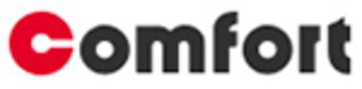 Dale Rør A/S logo