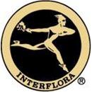 Høybråten Blomster logo