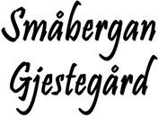 Småbergan Gjestegård logo
