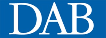 Boligselskabet Filsø logo