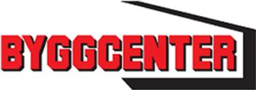 Byggcenter Bygg & Service AB logo
