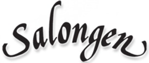Salongen logo