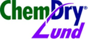 Chem-Dry Lund Tæpperensning logo