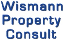 Wismann Property Consult A/S logo