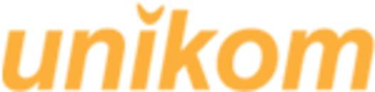 Unikom AS logo
