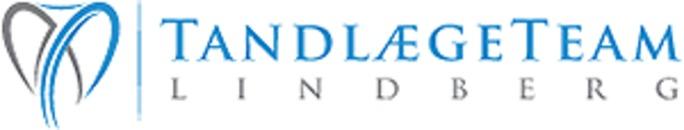 Tandlægeteam Lindberg v/Tandlæge Sofie Lindberg logo