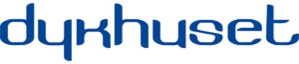 Dykhuset AB logo