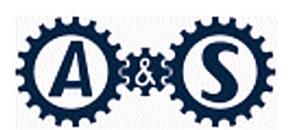 Andersson & Sørensens Eftf. A/S logo