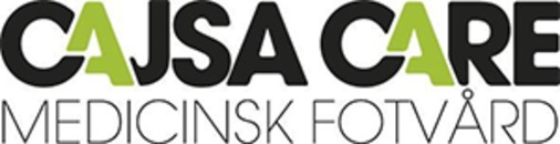 Cajsa Care, AB logo