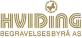 Ryfylke Begravelsesbyrå logo