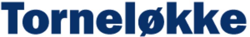 Torneløkke logo