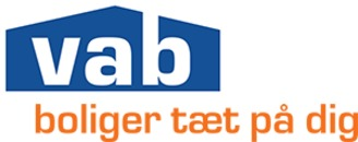 Vestsjællands Almene Boligselskab logo