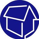 Ekonomkonsulter i Markaryd AB logo