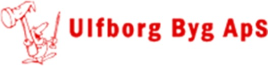 Ulfborg Byg ApS logo