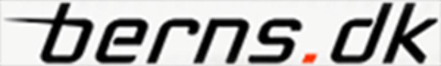 Bernstorffsminde Efterskole logo