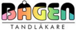 Tandbågen AB logo