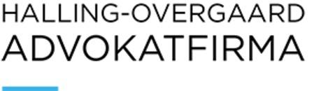 Advokat Hans Henriksen logo