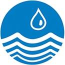 Vattenbutiken På Nätet Åre & Stockholm AB logo