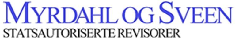 Tore D Raasok logo
